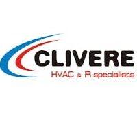 clivere-logo
