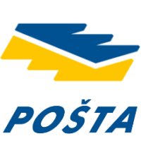 posta-l_1