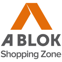 shopping-zone-logo